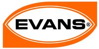 Evans Perú